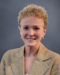 Pamela Snider