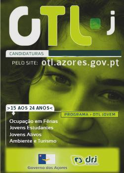 OTL-J