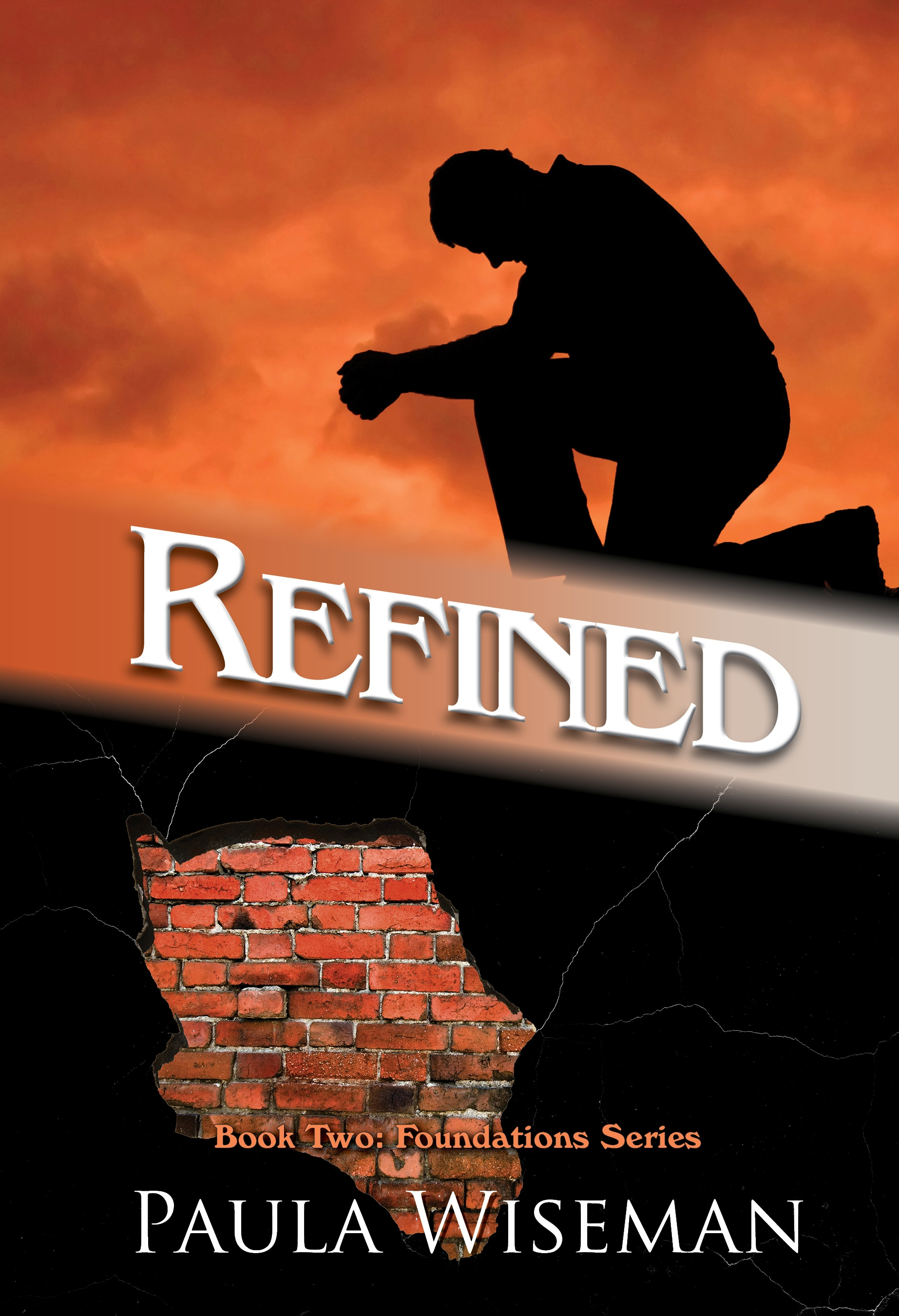 Refined cover