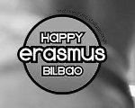 HAPPY ERASMUS