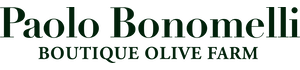 Paolo Bonomelli Boutique Olive Farm