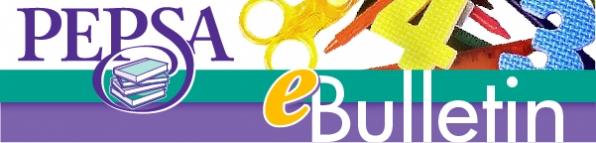 PEPSA e-Bulletin