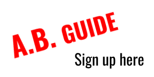 a.b. guide sign up here