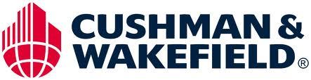 Cushman & Wakefield Luxembourg