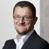 Erwan Loquet from BDO