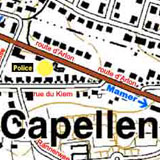 Capellen