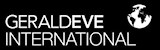 Gerald Eve International logo