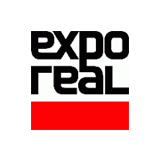 ExpoReal - Newsletter RealCorp - 01/2013
