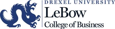 LeBow Logo