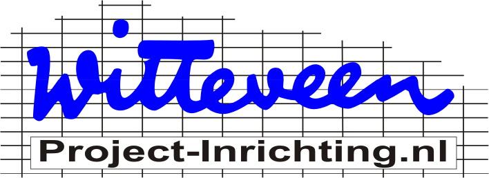 Witteveen Projectinrichting