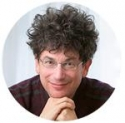 James Altucher Insider's List