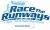 Race the Runways