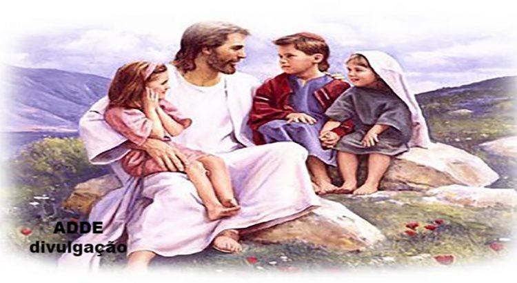 Resultado de imagem para evangelização infantil