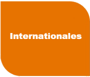 Lorna Ritchie - Internationales
