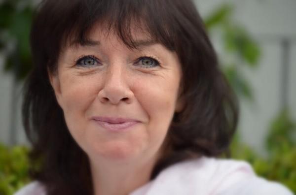 Lorna Ritchie - Coaching und Training für Gewaltfreie Kommunikation in Berlin und international