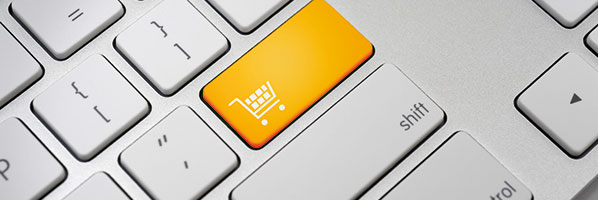 Ausbildung zum E-Commerce-Manager_in: Bewerben Sie sich bis 31.März 2019!