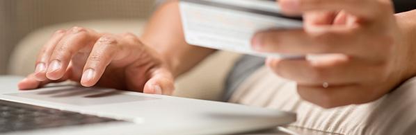 Ausbildung E-Commerce-Manager Bild