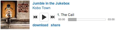 Free track download: http://store.cumbancha.com/album/jumbie-in-the-jukebox-free-download