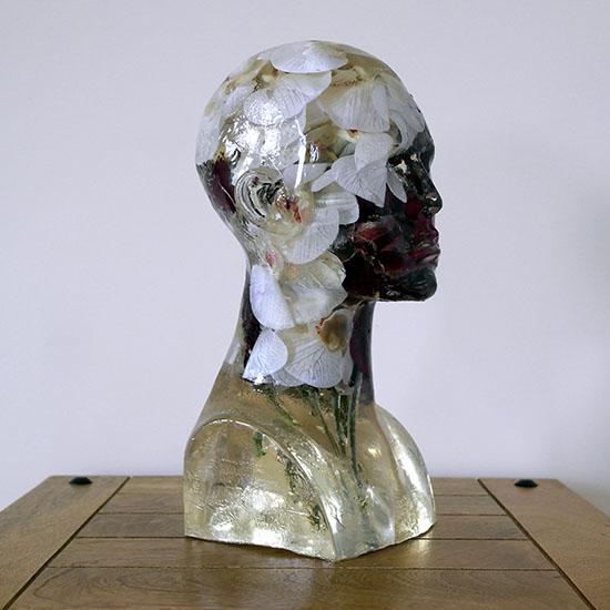 Orchid Brain