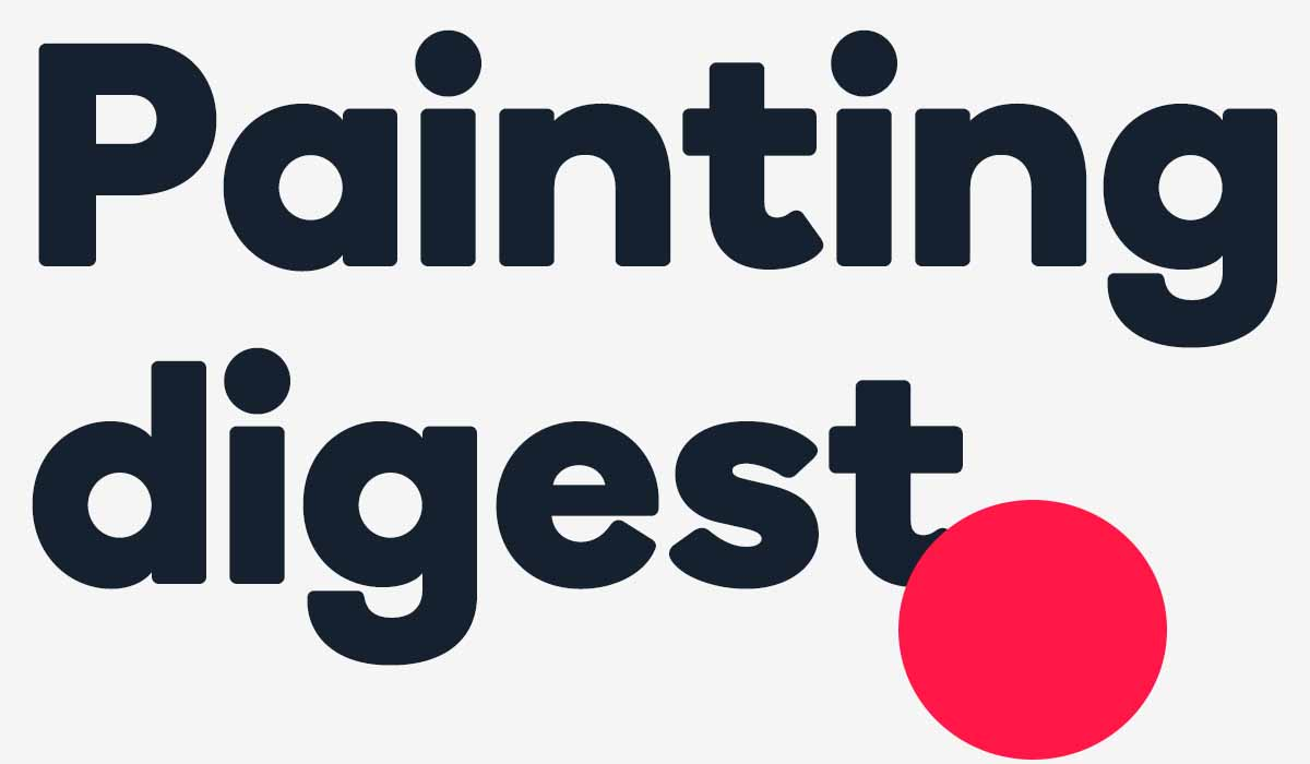 Painting digest