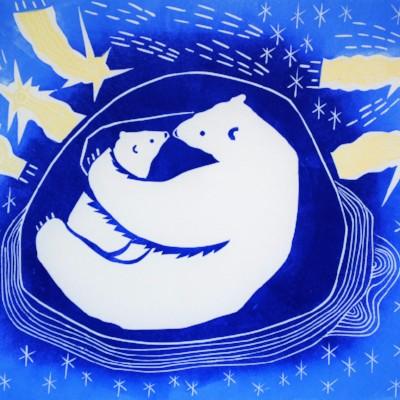 Luna North