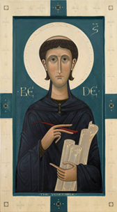 Saint Venerable Bede