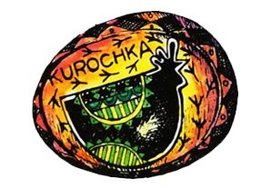 Kurochka Clothing