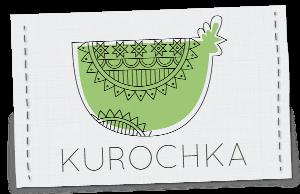 Kurochka