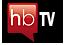 Hairbrained TV