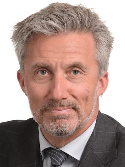 Marco Torregrossa, EFIP