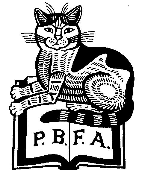 Members of PBFA