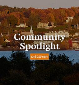 Community Spotlight: Ephraim
