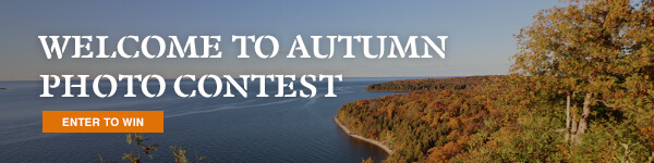 Welcome to Autumn Photo Contest