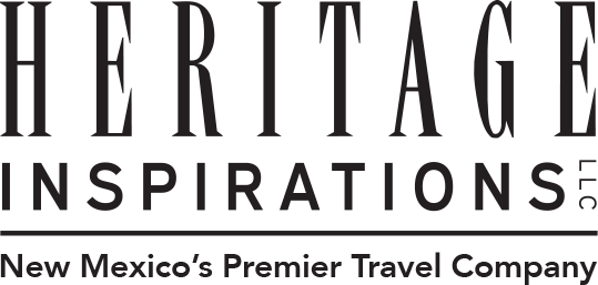 HERITAGE INSPIRATIONS LLC | New Mexico's Premier Travel Company