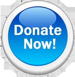 Help the Jews of the Ukraine