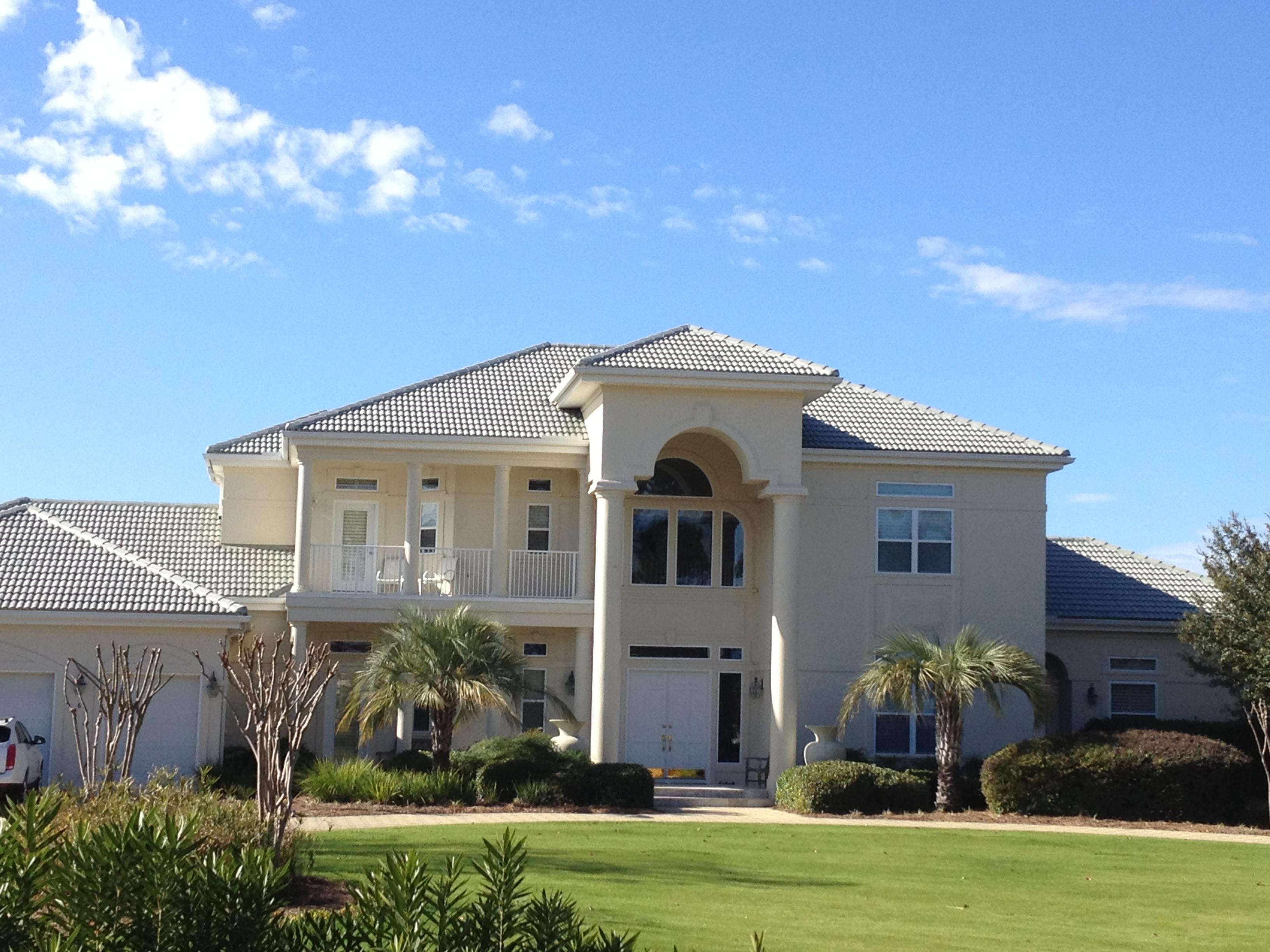 Niceville, FL Home