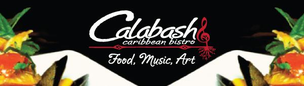 Calabash Bistro