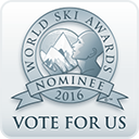 Vote for Ski-Lifts.com
