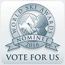 Vote for Ski-Lifts.com
