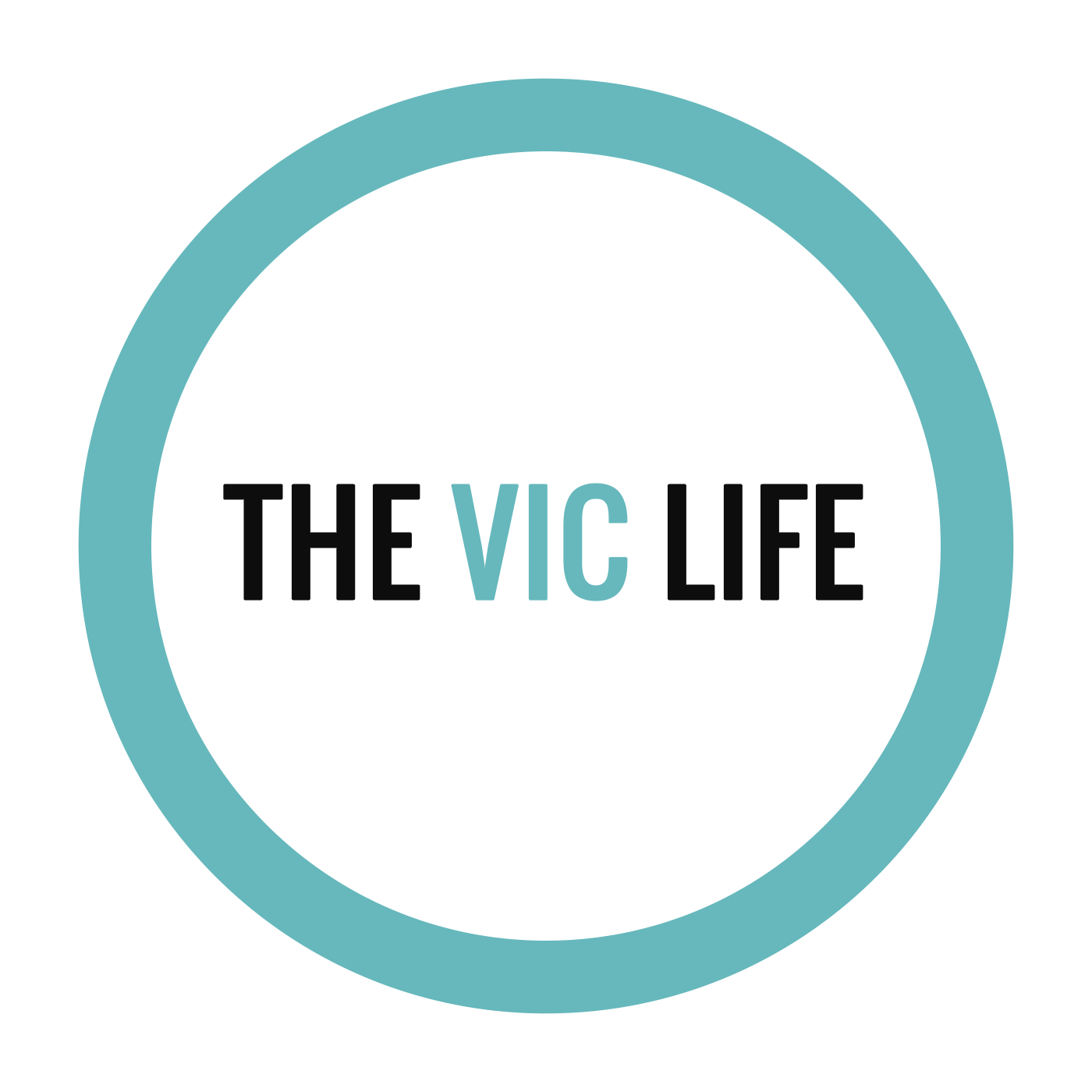 The Vic Life