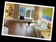 Bild Studio Einzel Apartment