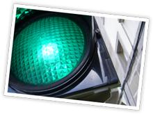 Bild LED