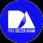 Musique: Prix Deezer Adami 2016, les inscriptions sont ouvertes