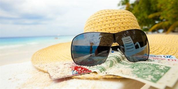 Travel e-Scapes: 03102017