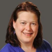 Nancy Chamberlain