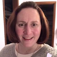 Cindy Jensen
