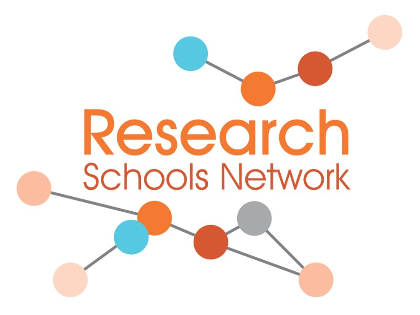 Research Schools Network