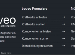 troveo_when-where-how-why