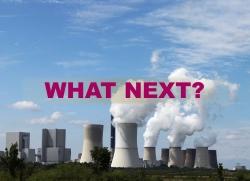 troveo_coalTPPs-what-next