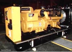 troveo_diesel-generators